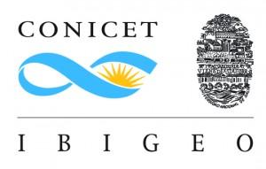 Logo IBIGEO