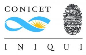 Logo INIQUI