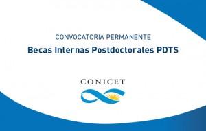 Placa-PDTS
