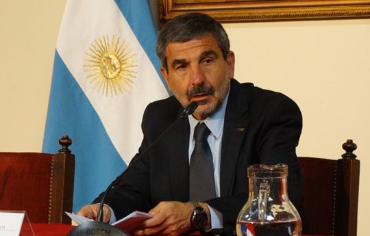DR. SALVAREZZA
