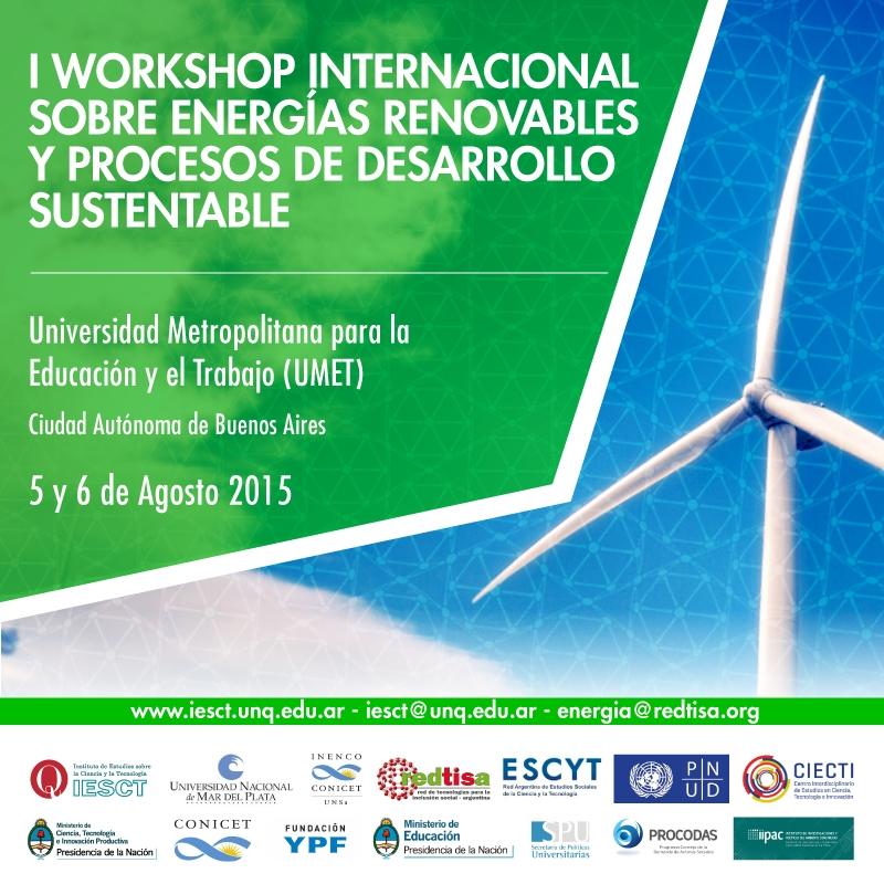 FLYER-ENERGIA.-III-Jornadas-de-Estudios-Cs-Soc-y-Tecnologia.-UMET2015