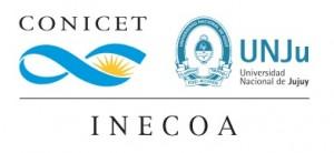 INECOA