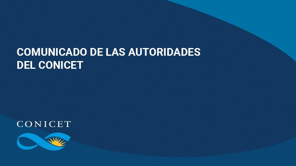 Placa_comunicado1